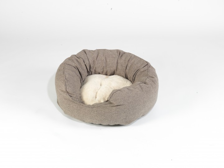 Hundekorb Duffy