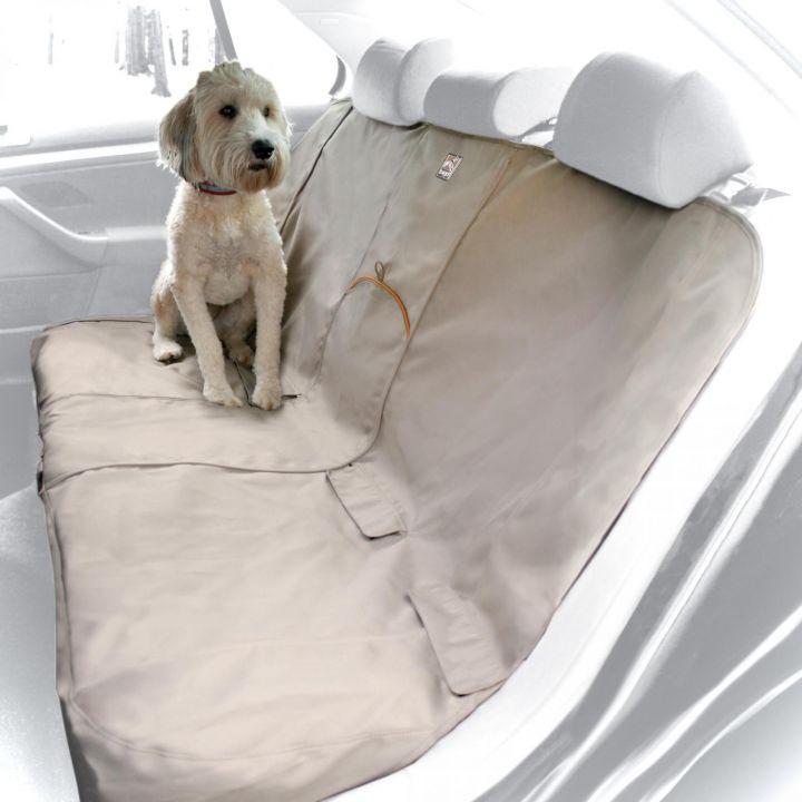 Strange Bench Seat Cover Schutzabdeckung Fur Die Rucksitzbank Unemploymentrelief Wooden Chair Designs For Living Room Unemploymentrelieforg