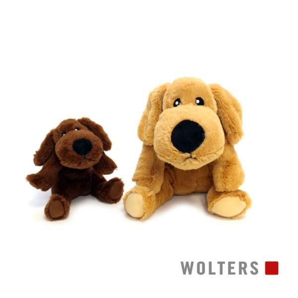 wolters cat dog pl schhund pl schspielzeug f r hunde. Black Bedroom Furniture Sets. Home Design Ideas