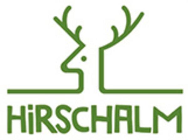 Hirschalm GmbH