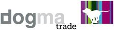 dogma trade
