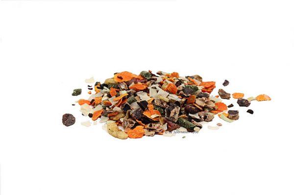 KALE Früchte-Gemüse-Mix