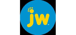 J.W. Pet Company