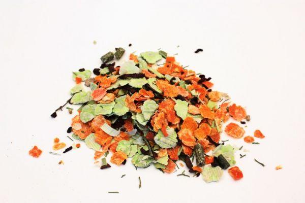 KALE Gemüse-Mix