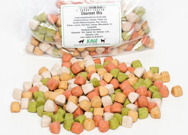 KALE Gourmet-Mix 500 g